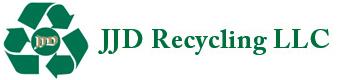 JJD Recycling-JJD Recycling LLC