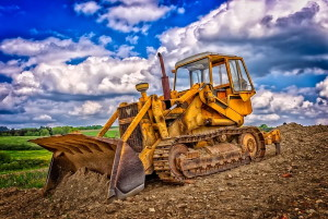 JJD Recycling LLC Construction Waste Recycling Tips