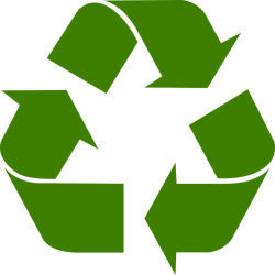 JJD Recycling LLC Benefits from Recycling Construction Materials