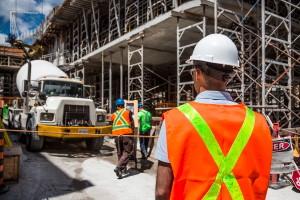 JJD Recycling LLC Environment Benefits Recycling Construction Materials