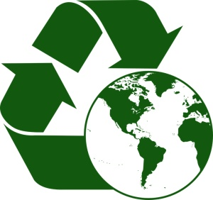JJD Recycling LLC Recycling Steps to Protect the Environment