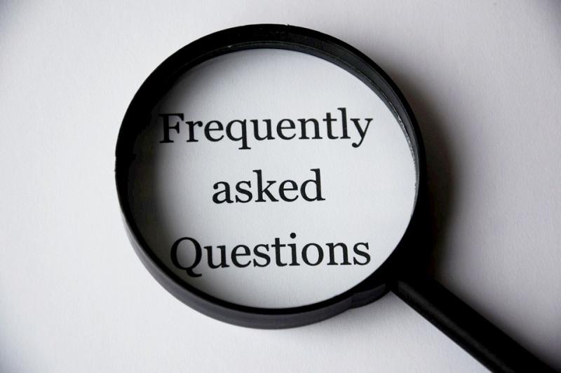 JJD Recycling LLC Construction Material Recycling FAQ Philadelphia PA